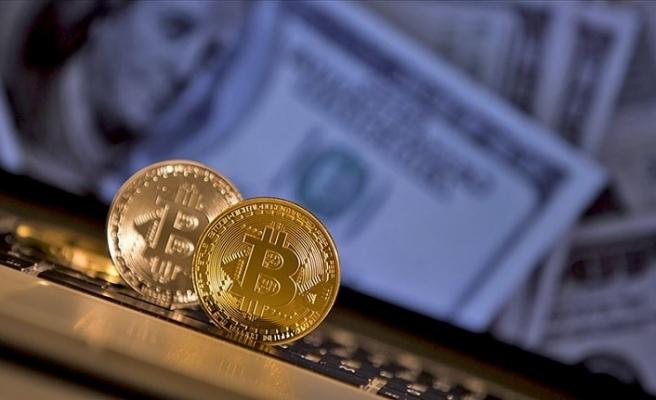 G7'den dijital para birimleri için düzenleme yapılmalı çağrısı geldi