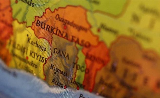 Gana'da seçim sonucuna karşı protestolar yasaklandı
