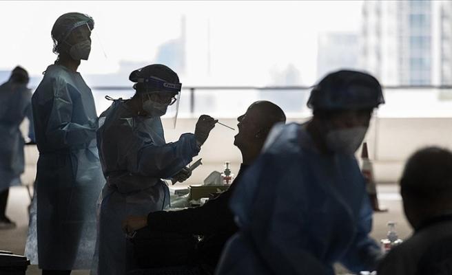 Hava yolu şirketlerinde test sonuçlarını doğrulayan sağlık pasaportu hazırlığı