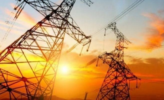IEA: Küresel elektrik son 50 yılın düşüşünü yaşayacak