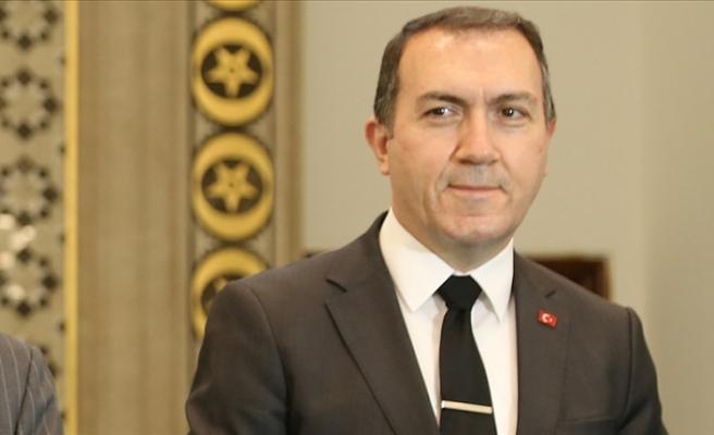 Bağdat Büyükelçisi: Irak'taki FETÖ okulları mezunları Türk üniversitelerine kabul edilmeyecek