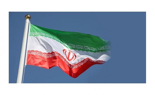 İran'ın Tebriz kentinde Türkiye aleyhine gösteri düzenlendi