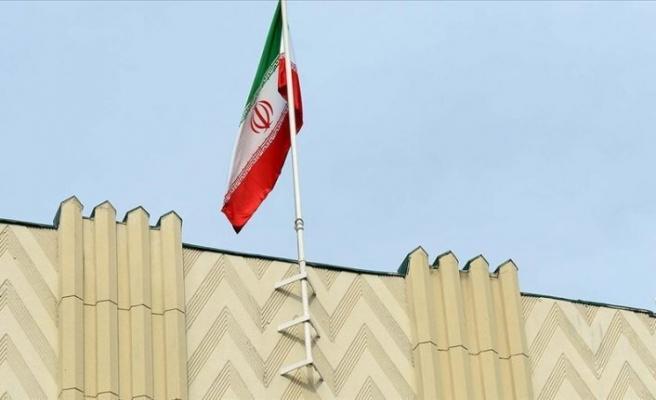 İran'da koronadan ölenlerin sayısı 53 bini aştı
