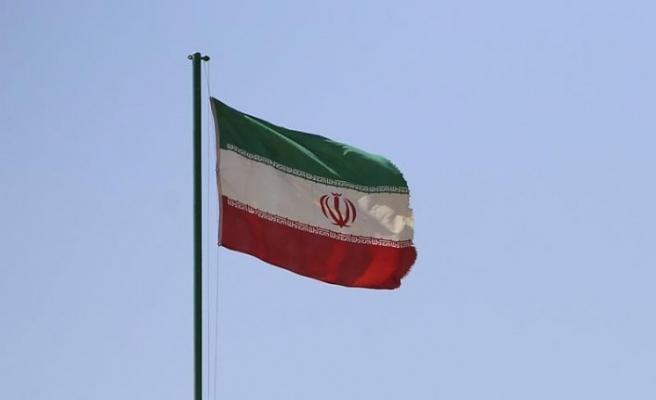 İran'da koronadan 251 kişi daha öldü