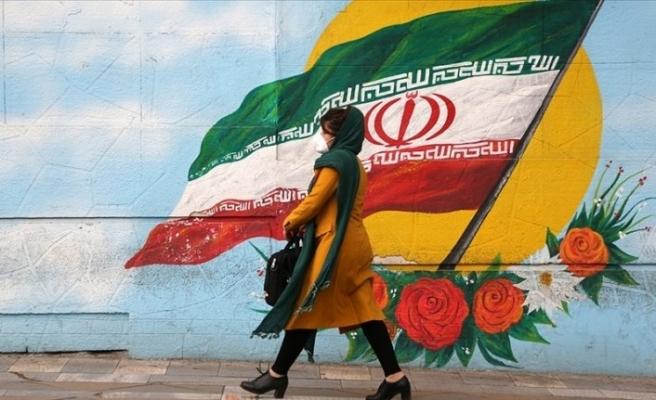 İran ekonomisi alarm veriyor: Ortalama gıda tüketimi azaldı