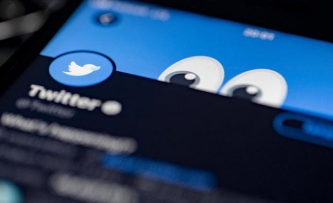 İrlanda'dan Twitter'a ceza