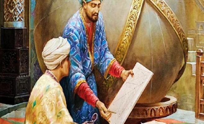İslam tarihine damga vurmuş bilim adamı: Ali Kuşçu