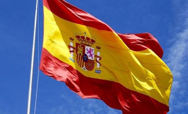 İspanya'da ötanazi yasası kabul edildi