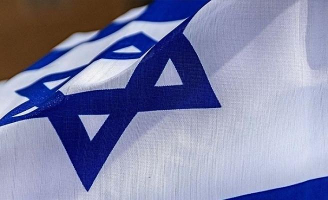 İsrail ile Ürdün Dışişleri Bakanları gizlice görüştü