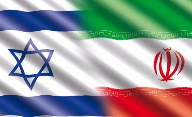 İsrail gazetesi yazdı! İran'a gözdağı verdiler