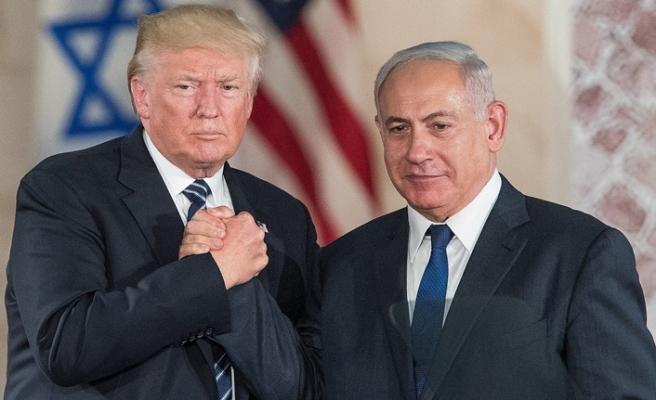 İsrail, Trump gitmeden yeni konut inşasını onaylamayı planlıyor