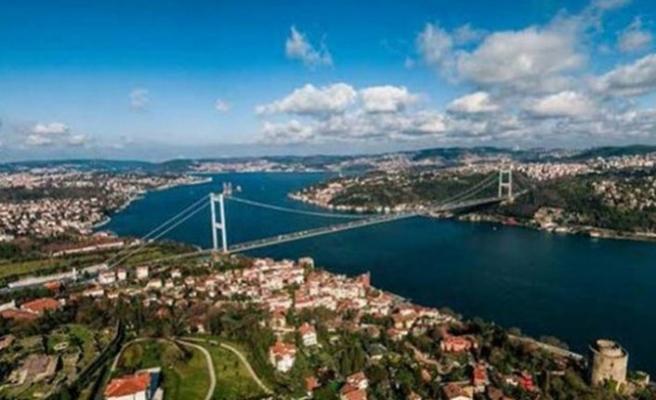 İstanbul için korkutan senaryo: İki fay birden kırılırsa...