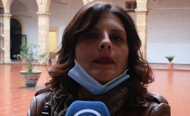 Darbeci Hafter'in alıkoyduğu İtalyan balıkçılar kötü muamele görmüş