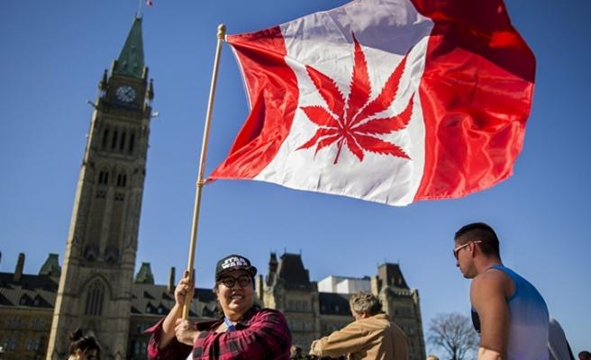 Kanada Senatosu, Karabağ'ın 'devlet' olarak tanıyan önergeyi reddetti