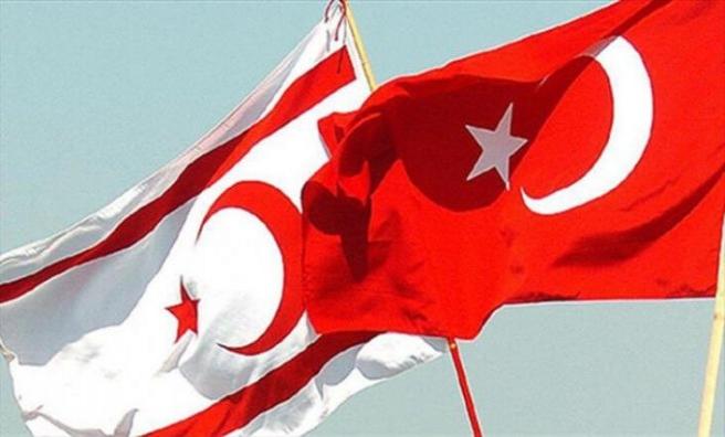 KKTC halkı Türkiye'nin vereceği 800 milyon liralık destekten memnun
