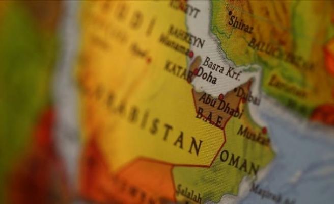 Körfez-İsrail normalleşmesi bölgede yeni dengelerin oluşumuna zemin hazırlıyor