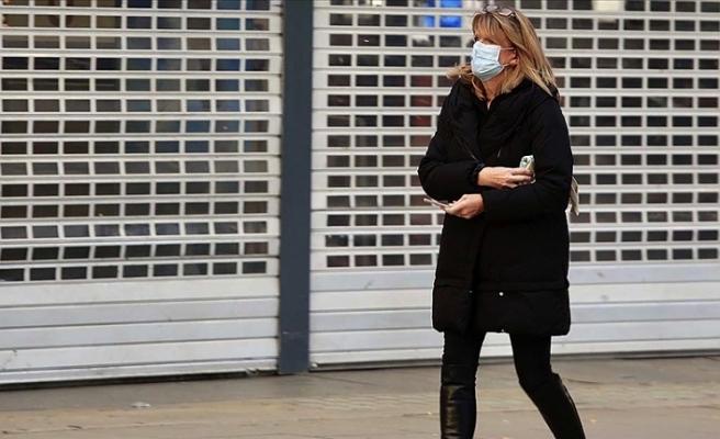 Koronavirüs salgınında son 24 saat neler yaşandı?