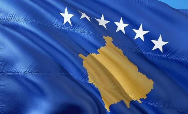 Kosova'da Nesquick ürünleri satıştan kaldırıldı