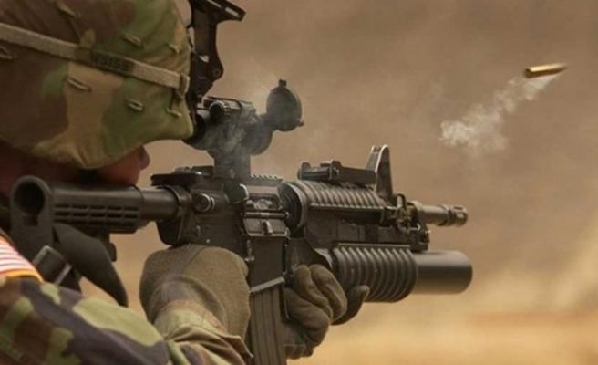 Küresel Silahlanma Endeksi açıklandı: İsrail 13 yıldır zirvede