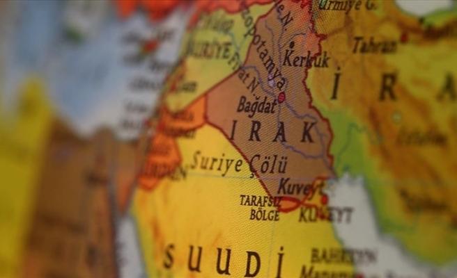 Kuveyt'te milletvekili seçimlerinin ardından hükümet istifa etti