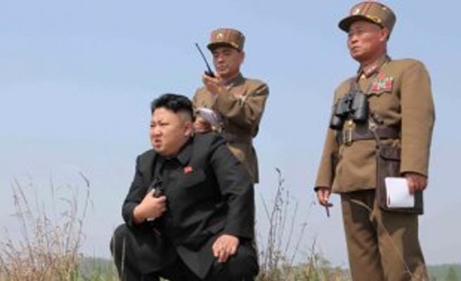 Kuzey Kore'de bir balıkçı ABD radyosu dinlediği için öldürüldü