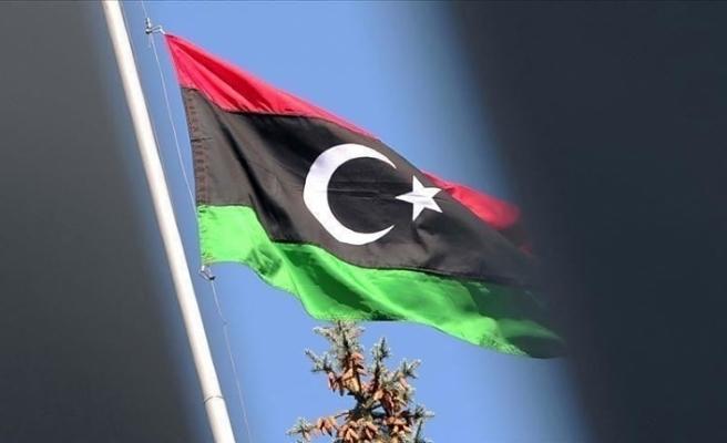 Libya'da ajanlık yaptıkları iddia edilen iki Rus için karar çıktı