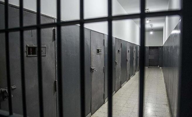 Mısır'da, Mursi dönemi Çalışma Bakanı'na 15 gün gözaltı kararı
