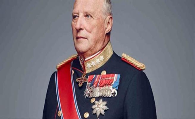 Monarşi ile yönetilen dünya devletleri hangileridir?