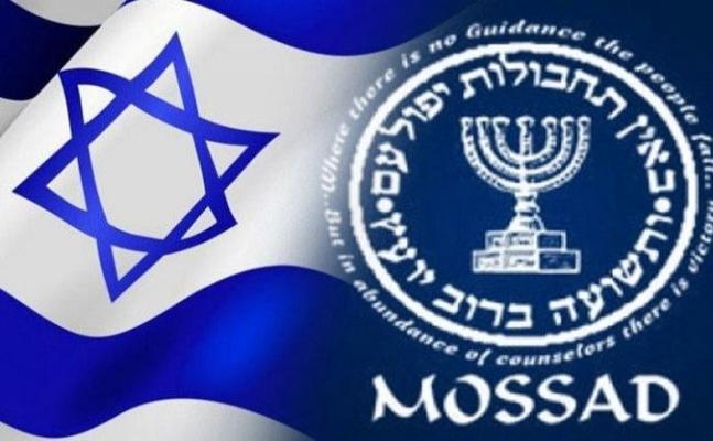 Netanyahu, Mossad'a yeni başkan atadı
