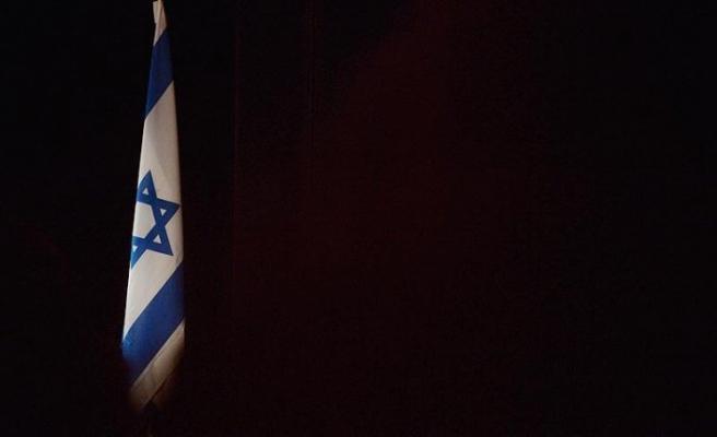 Mossad çuvalladı, israil elindekini de kaybetti
