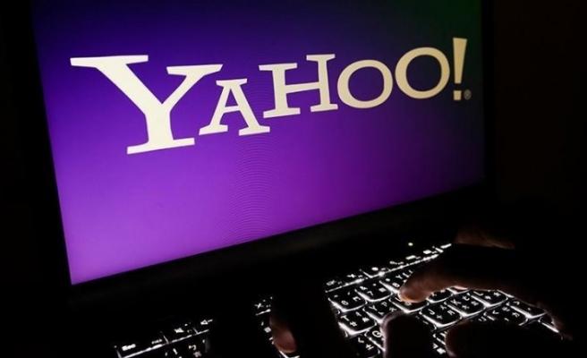 Yahoo, Japonya'da nefret içerikli çevrimiçi paylaşımları yapay zekayla silecek