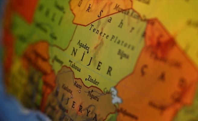 Nijer'de cumhurbaşkanı ve milletvekili seçimleri için yarın sandık başına gidilecek