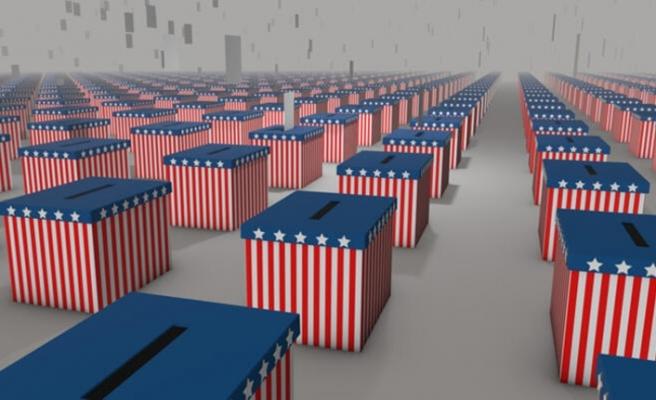 ODNI'den ABD başkanlık seçimleri açıklaması