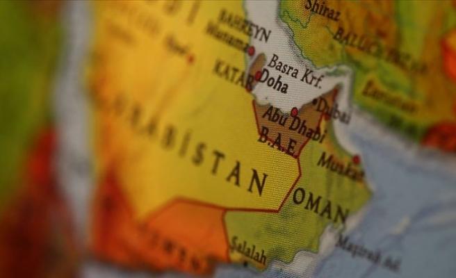 Orta Doğu'da kesişmeyen doğrular: BAE-Türkiye rekabeti