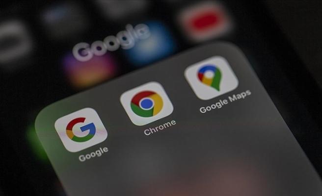 Pakistan'dan Wikipedia ve Google'a kutsal değerlere saygısızlık yapma uyarısı
