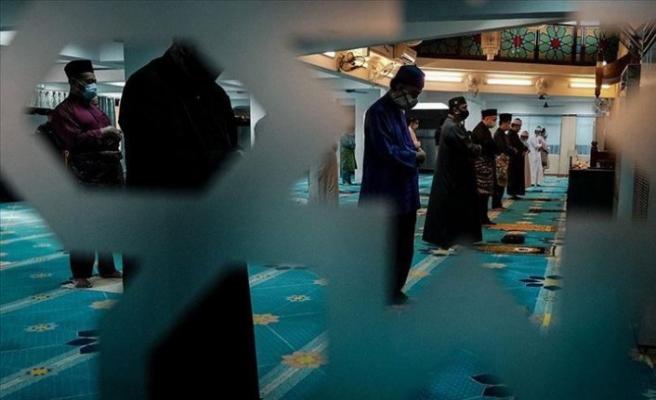 Pakistanlılar Kovid duasına çıkacak