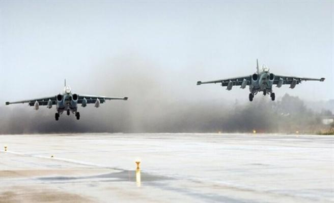 Pasifik'te ABD'ye gözdağı: Çin-Rus askeri devriyesi