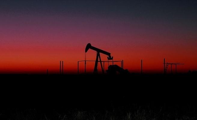 Petrol şirketlerin gelirinde büyük düşüş