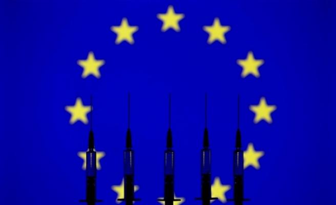 Pfizer/BioNTech aşılarının AB ülkelerine dağıtımına başlanıyor