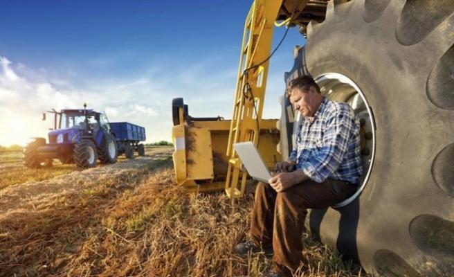 Rus çiftçisine müjde