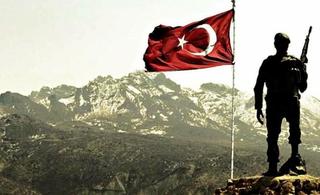 Rus medyası: Türkiye, 5 devletle Türk gücünü kuracak