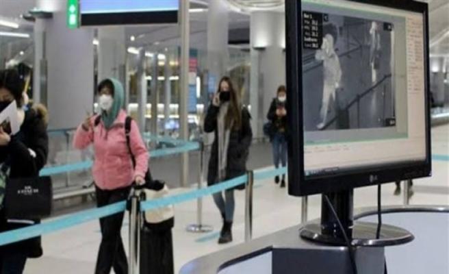 Rusya'dan İngiltere'ye olan uçuşları durdurma kararı