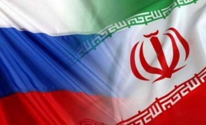 Rusya ve İran, koronavirüs aşılarının ortak üretimini görüştü