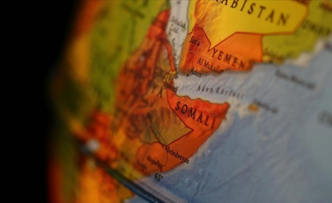 Somali, Kenya'yla diplomatik bağları kopardı
