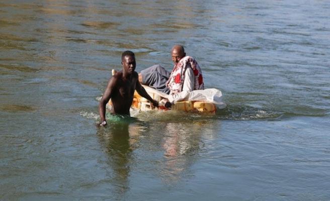 Sudan ve Etiyopya sınır sorununu görüşecek