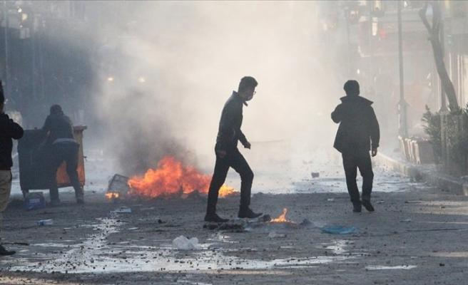 Süleymaniye'deki protestolar nasıl okunmalı?
