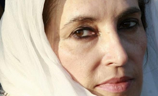 Sürgünden suikaste: Benazir Butto kimdir?