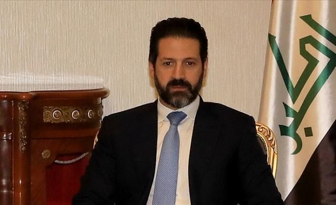 IKBY Başbakan Yardımcısı Talabani'den petrol geliri çıkışı