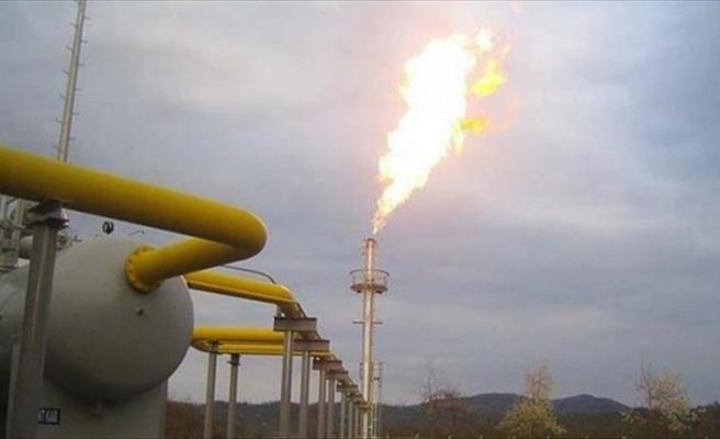 Tanzanya doğal gazla 15,6 milyar dolarlık tasarruf sağladı