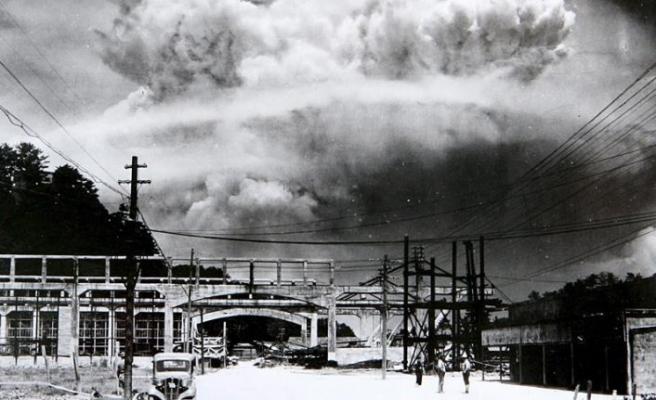 Tarihte bugün (7 Aralık): Japonlar ABD üslerini vurdu
